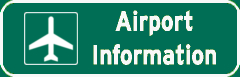 Philadelphia International Airport Information