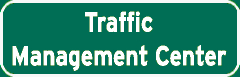 Philadelphia Traffic Management Center